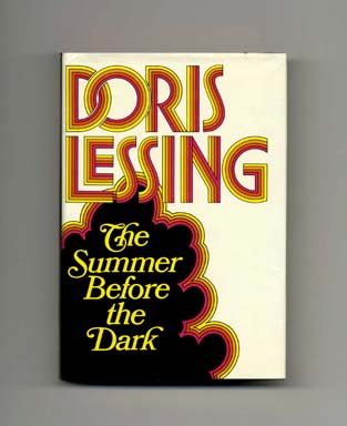 The Summer Before The Dark - 1st US Edition/1st Printing