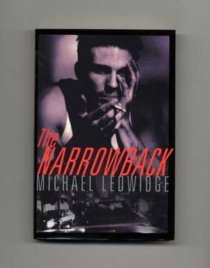 The Narrowback - 1st Edition/1st Printing