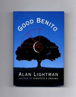 Good Benito - 1st Edition/1st Printing
