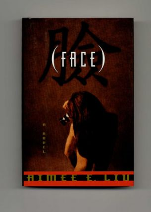 face) - 1st Edition/1st Printing