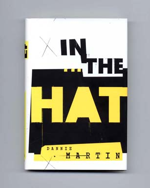 In the Hat - 1st Edition/1st Printing