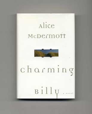Charming Billy - 1st Edition/1st Printing