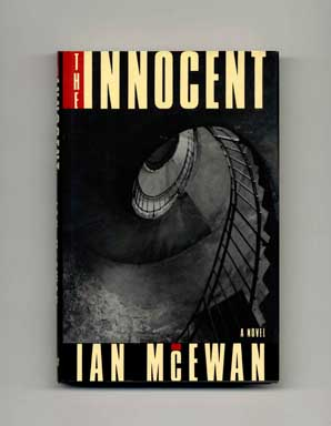 The Innocent - 1st US Edition/1st Printing