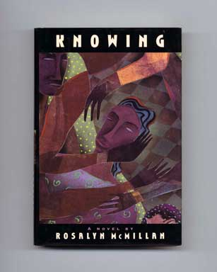 Knowing - 1st Edition/1st Printing