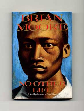 No Other Life - 1st US Edition/1st Printing
