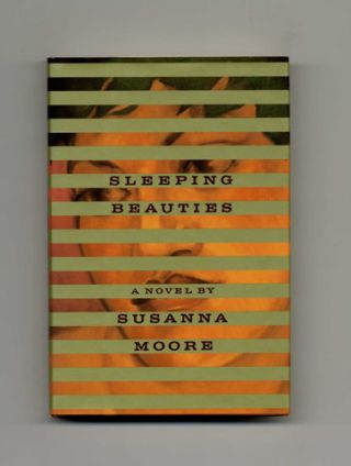 Sleeping Beauties - 1st Edition/1st Printing