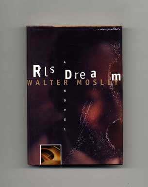 RL's Dream - 1st Edition/1st Printing