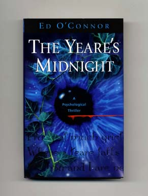 The Yeare's Midnight - 1st Edition/1st Printing