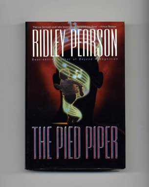 The Pied Piper - 1st Edition/1st Printing
