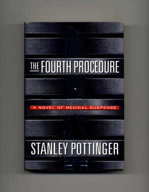 The Fourth Procedure - 1st Edition/1st Printing