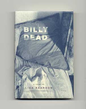 Billy Dead - 1st Edition/1st Printing