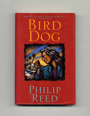Bird Dog - 1st US Edition/1st Printing