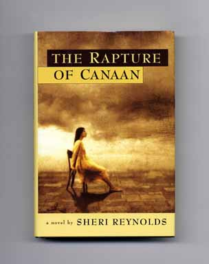 The Rapture of Canaan - 1st Edition/1st Printing