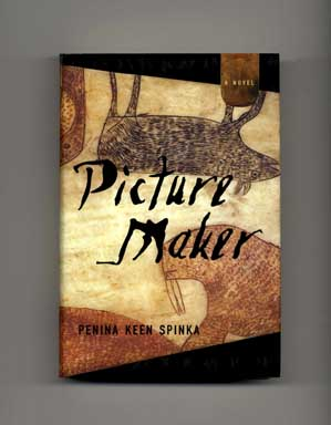 Picture Maker - 1st Edition/1st Printing