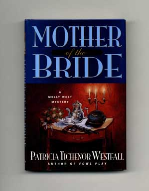 Mother of the Bride - 1st Edition/1st Printing