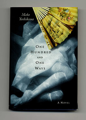 One Hundred and One Ways - 1st Edition/1st Printing