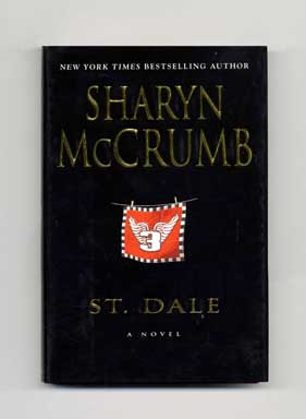 St. Dale - 1st Edition/1st Printing