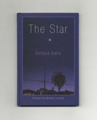The Star - 1st Edition/1st Printing