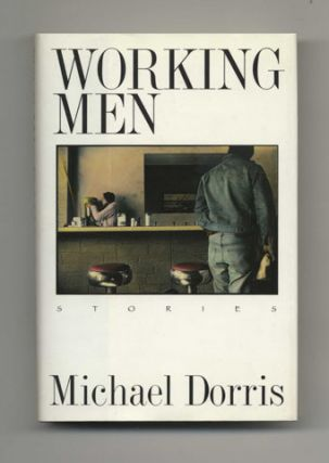 Working Men - 1st Edition/1st Printing