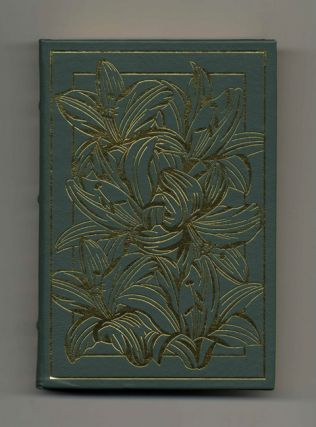 In the Beauty of the Lillies - 1st Edition/1st Printing