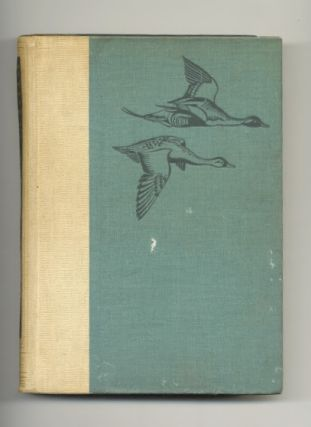 Birds Of America - 1st Edition/1st Printing