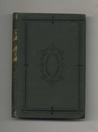 A Hundred Years Of Methodism - 1st Edition/1st Printing. D. D. Simpson, Matthew, LL. D.