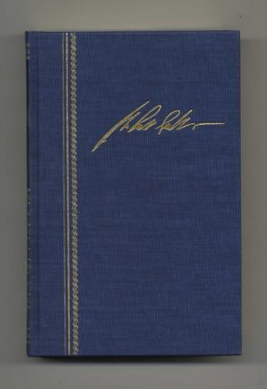 A Life In Our Times - Signed 1st Edition/1st Printing