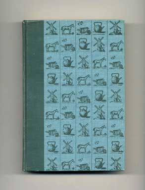 The Osborne Collection of Early Children's Books 1566-1910: A Catalog [in two volumes]