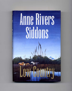 Low Country - 1st Edition/1st Printing