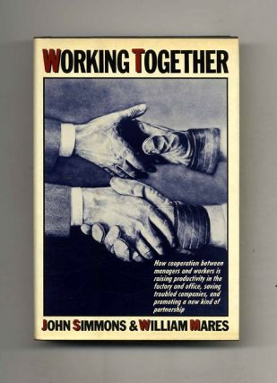 Working Together - 1st Edition/1st Printing