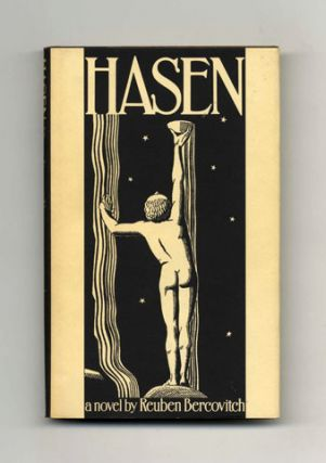 Hasen - 1st Edition/1st Printing