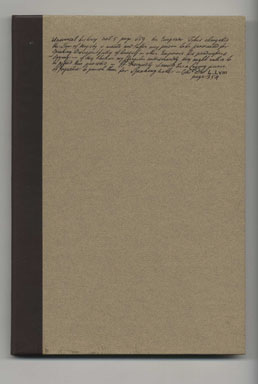 John Peter Zenger And Freedom Of The Press: From The Book By Livingston Rutherfurd - 1st Limited...