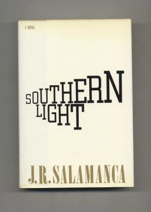 Southern Light - 1st Edition/1st Printing