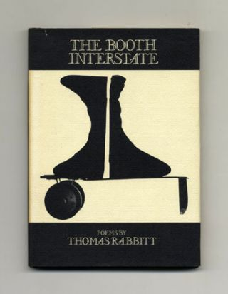 The Booth Interstate - 1st Edition/1st Printing
