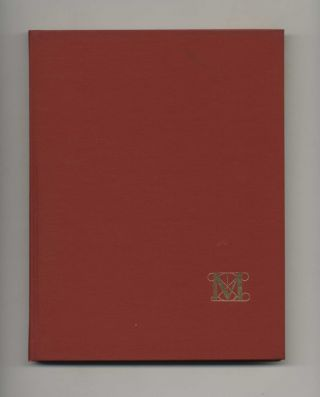 Metropolitan Museum Journal: Volume 1, 1968 - 1st Edition/1st Printing