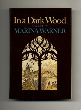 In a Dark Wood - 1st US Edition/1st Printing