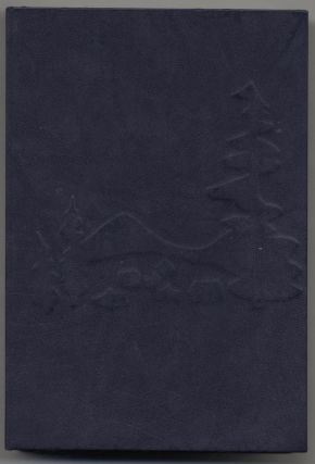 The Moon Is Down - 1st Edition/1st Printing