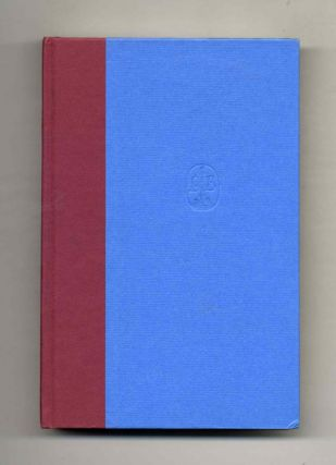 Once Upon a Time: A Floating Opera - 1st Edition/1st Printing