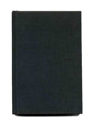 Perfect Recall - 1st Edition/1st Printing