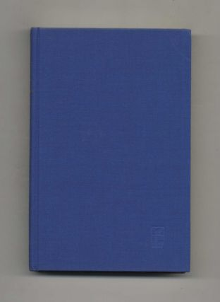 Him With His Foot In His Mouth - 1st Edition/1st Printing