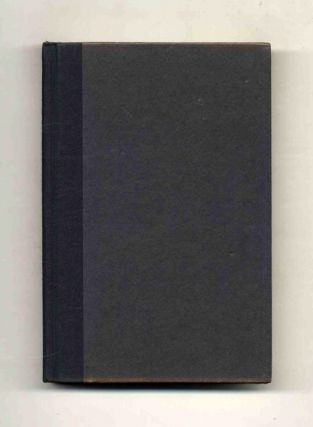 World Without End, Amen - 1st Edition/1st Printing
