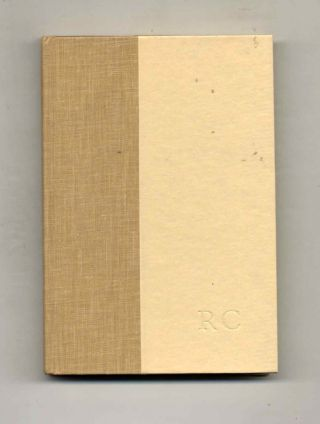 The News of the World - 1st Edition/1st Printing