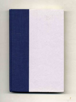 The Dick Francis Treasury of Great Racing Stories - 1st Edition/1st Printing