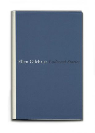 Collected Stories - 1st Edition/1st Printing