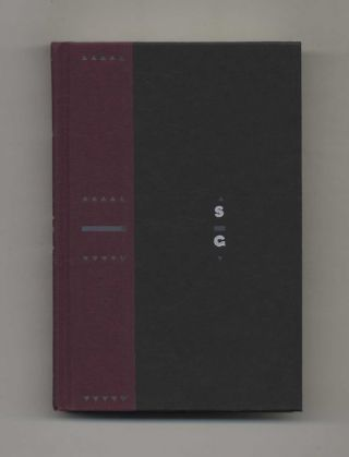 Toll Call - 1st Edition/1st Printing