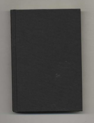 Detective - 1st Edition/1st Printing