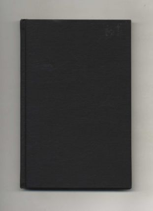 Another America-Otra America - 1st Edition/1st Printing