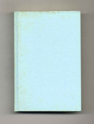 Prison of Ice - 1st Edition/1st Printing