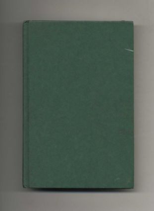 Darkness, take my hand - 1st Edition/1st Printing