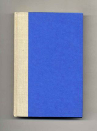 Cat Chaser - 1st Edition/1st Printing
